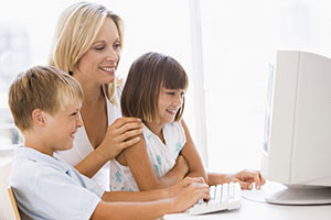 Online Games For Kids